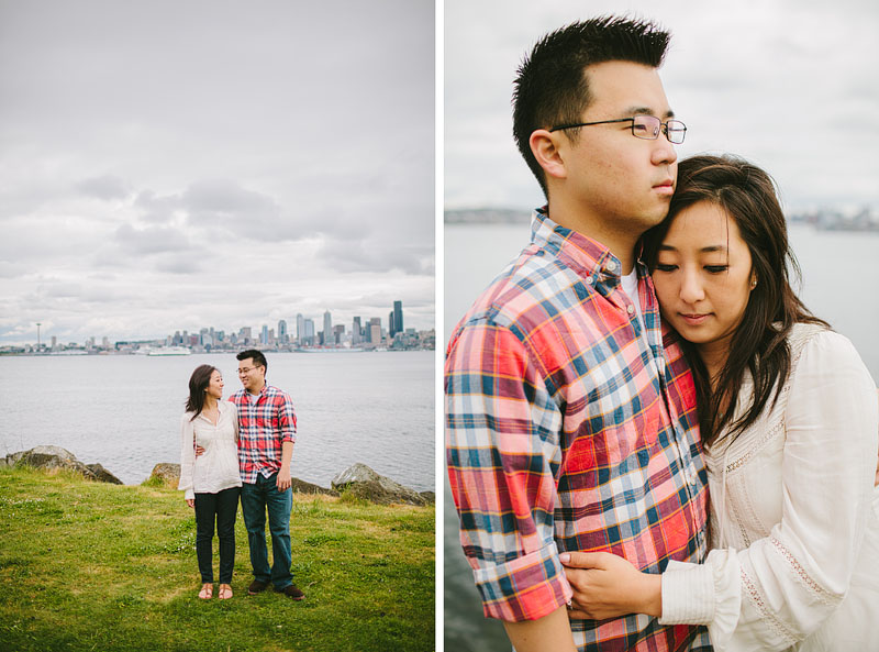 Seattle-engagement-photography-05.jpg