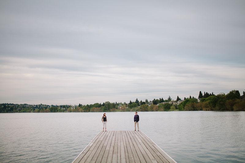 Seattle-engagement-photography-04.jpg