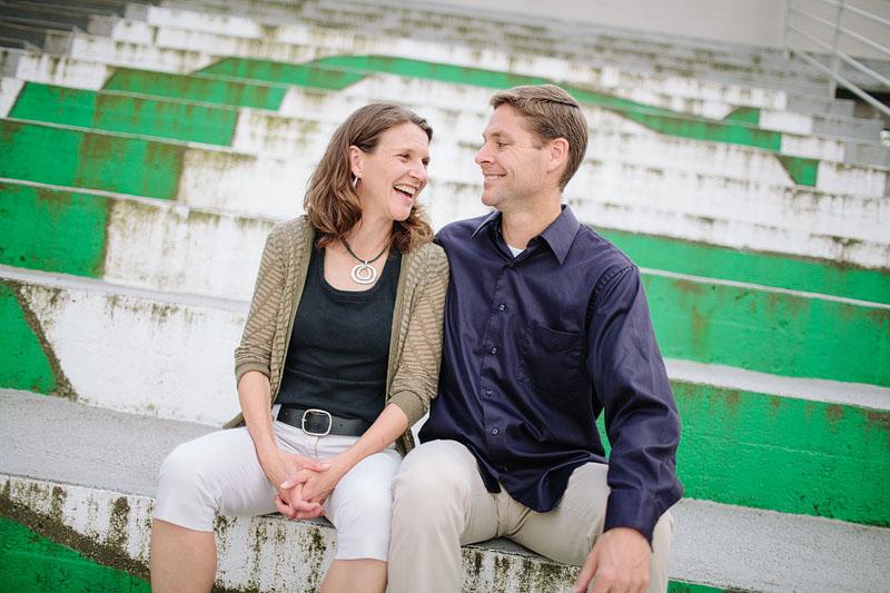 Seattle-engagement-photography-07.jpg