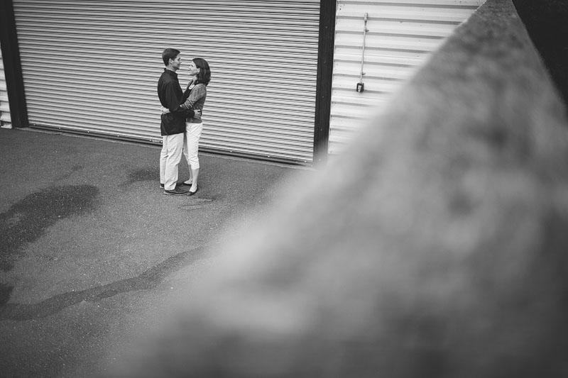 Seattle-engagement-photography-13.jpg