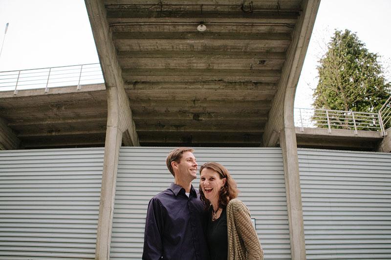Seattle-engagement-photography-15.jpg