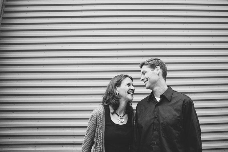 Seattle-engagement-photography-16.jpg