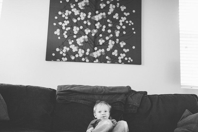 Mead-family-blog-03.jpg