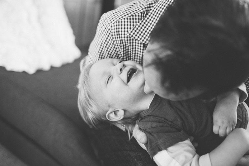 Mead-family-blog-19.jpg
