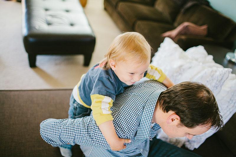 Mead-family-blog-24.jpg