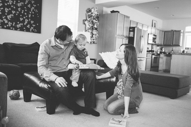 Mead-family-blog-26.jpg