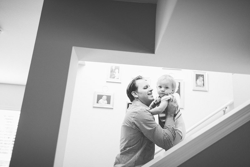 Mead-family-blog-30.jpg