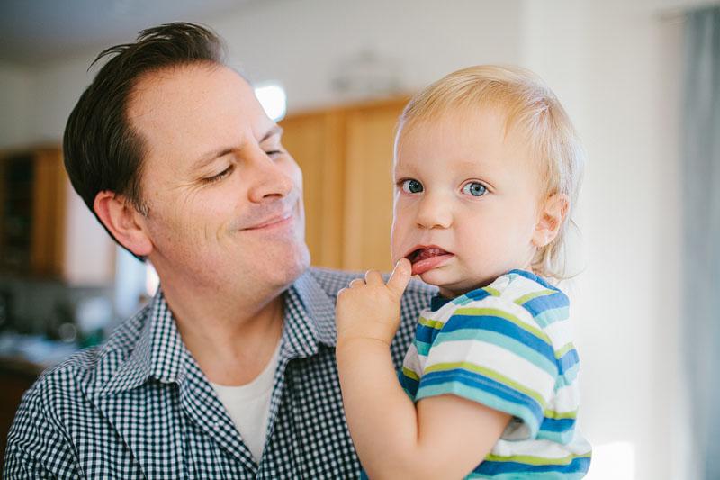 Mead-family-blog-35.jpg