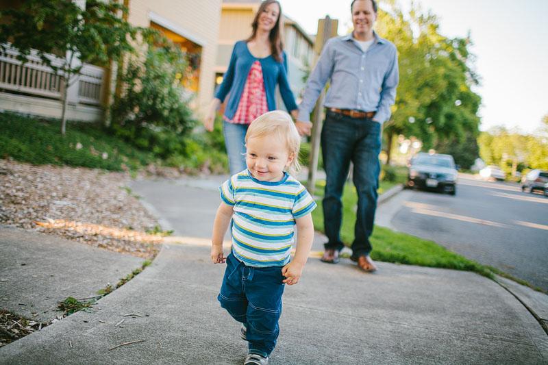 Mead-family-blog-38.jpg
