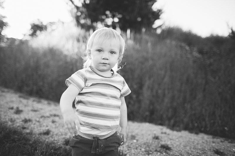 Mead-family-blog-48.jpg