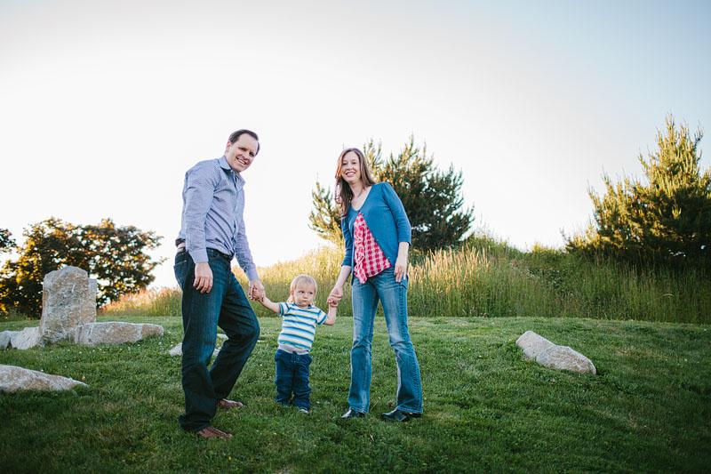 Mead-family-blog-49.jpg
