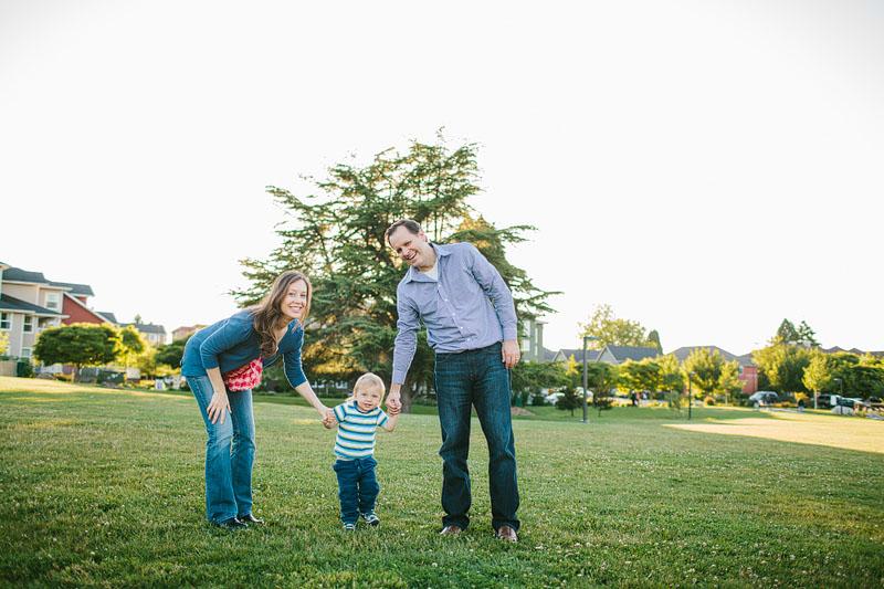 Mead-family-blog-66.jpg