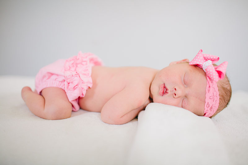 Lavinia-Seattle-newborn-09.jpg