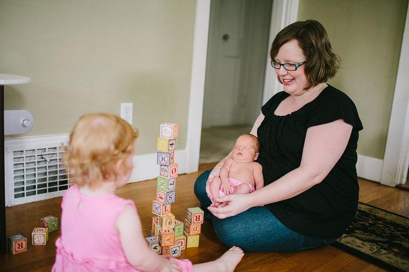 Lavinia-Seattle-newborn-16.jpg