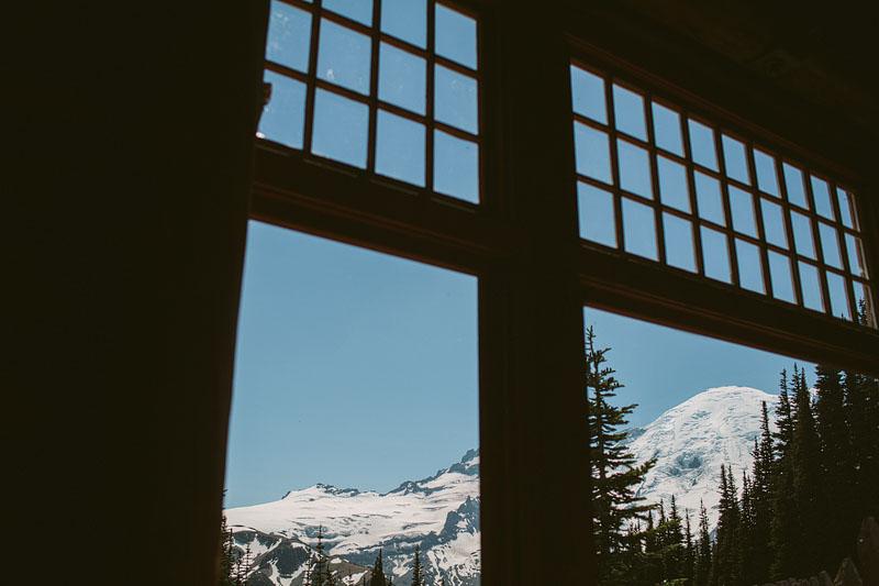Mount-Rainier-03.jpg