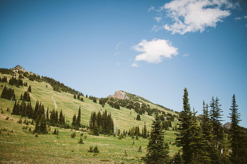 Mount-Rainier-05.jpg