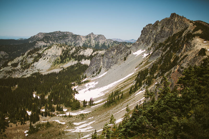 Mount-Rainier-10.jpg