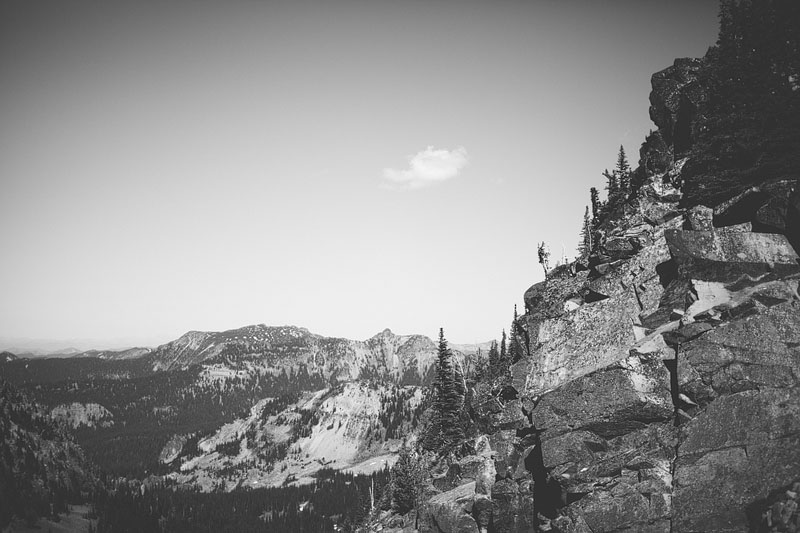 Mount-Rainier-13.jpg