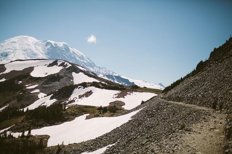 Mount-Rainier-16.jpg