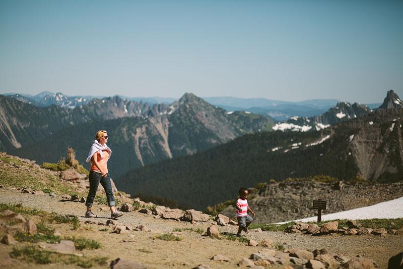 Mount-Rainier-21.jpg