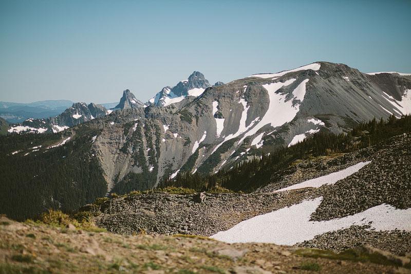 Mount-Rainier-27.jpg