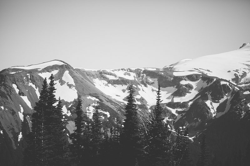 Mount-Rainier-31.jpg