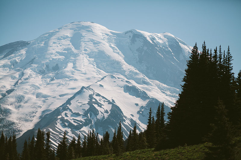 Mount-Rainier-36.jpg