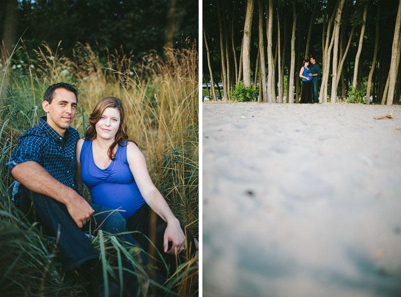 Seattle-maternity-photographer-02.jpg