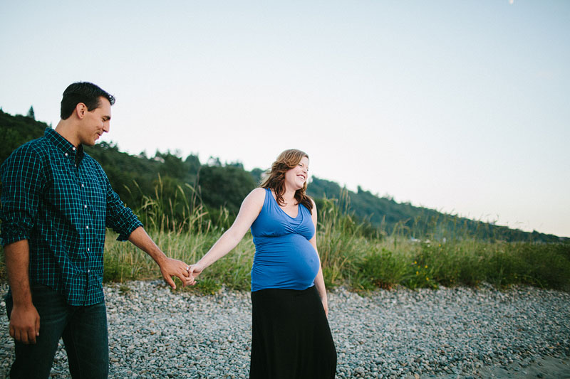 Seattle-maternity-photographer-04.jpg