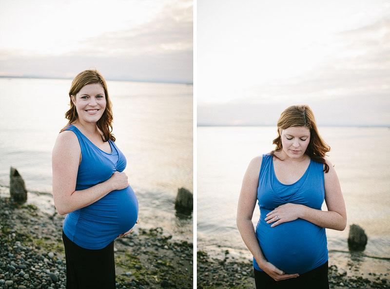 Seattle-maternity-photographer-08.jpg