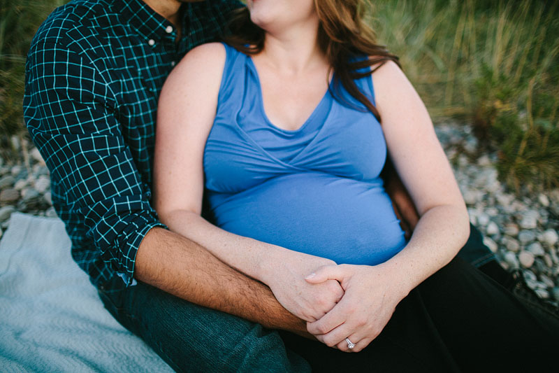 Seattle-maternity-photographer-12.jpg