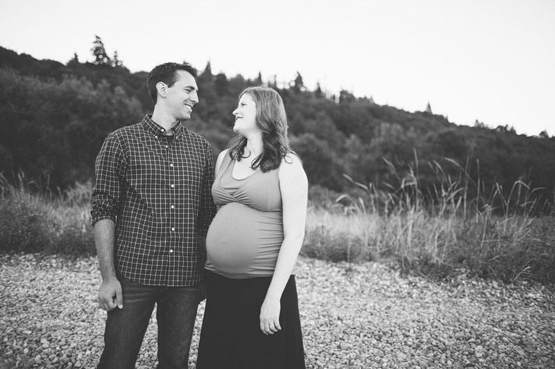 Seattle-maternity-photographer-14.jpg