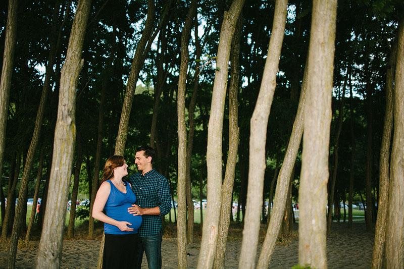 Seattle-maternity-photographer-16.jpg