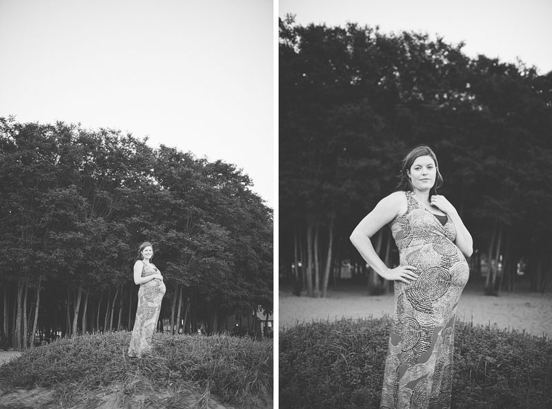 Seattle-maternity-photographer-24.jpg