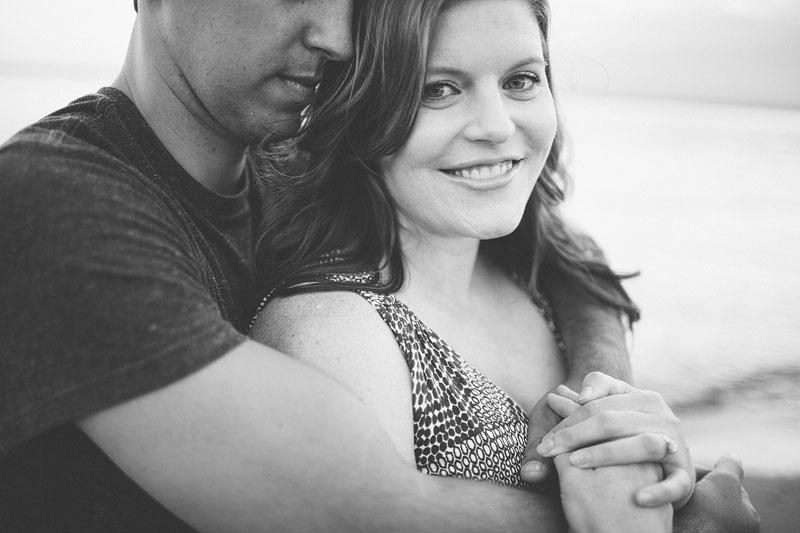 Seattle-maternity-photographer-27.jpg