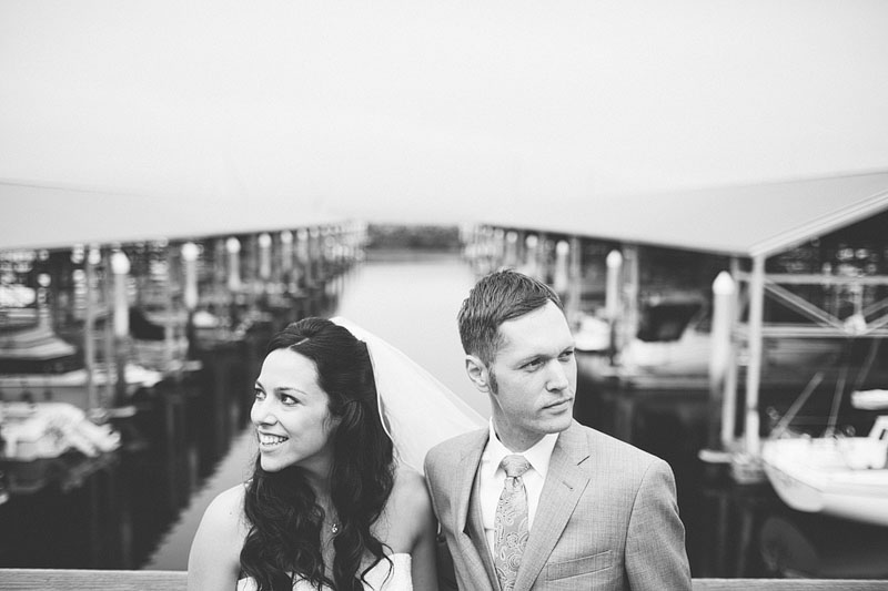 Seattle-wedding-photography-040.jpg