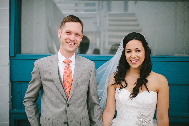 Seattle-wedding-photography-043.jpg