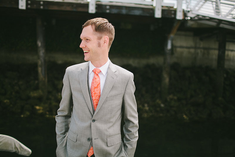 Seattle-wedding-photography-049.jpg