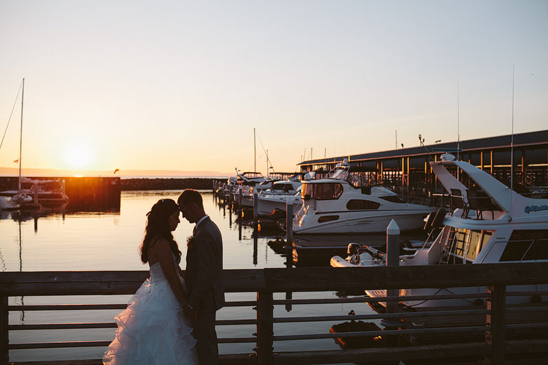 Seattle-wedding-photography-095.jpg