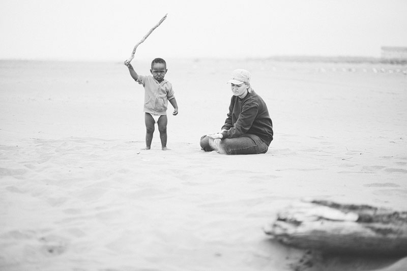 Ocean-shores-camping-11.jpg