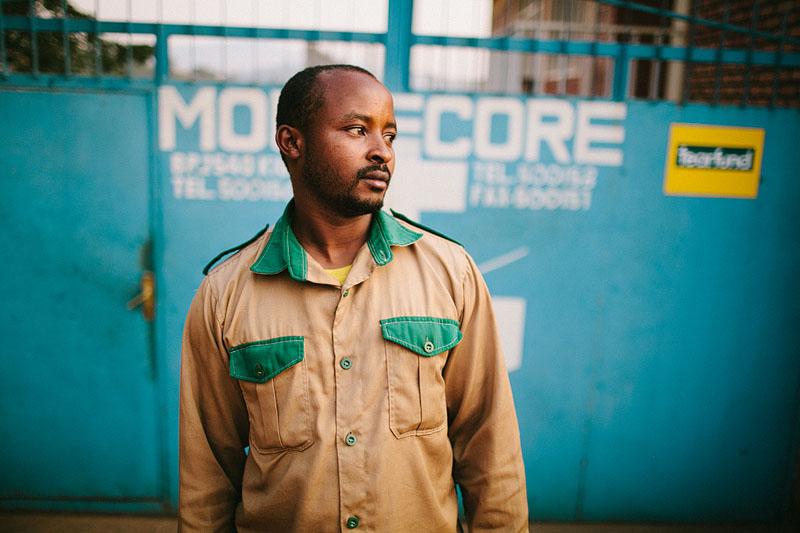 Rwanda-Africa-Mike-Fiechtner-003.jpg