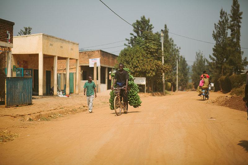Rwanda-Africa-Mike-Fiechtner-005.jpg