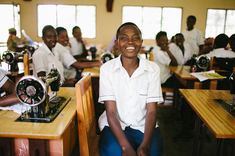 Rwanda-Africa-Mike-Fiechtner-015.jpg