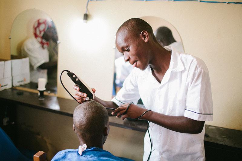Rwanda-Africa-Mike-Fiechtner-018.jpg