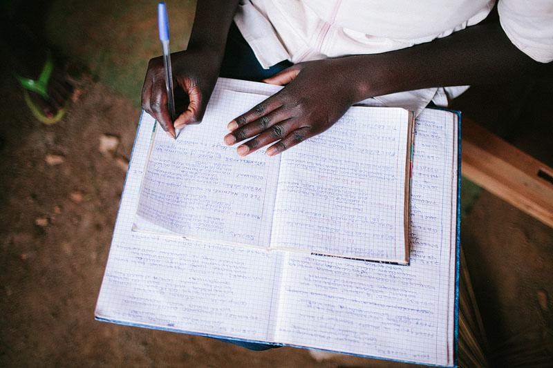 Rwanda-Africa-Mike-Fiechtner-024.jpg
