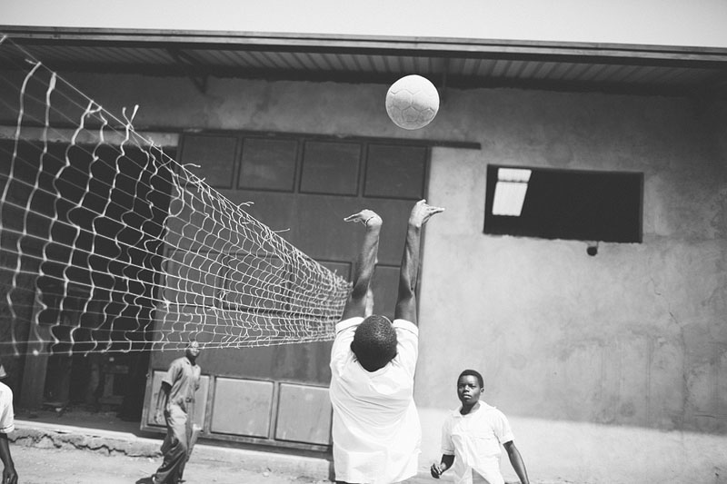 Rwanda-Africa-Mike-Fiechtner-032.jpg