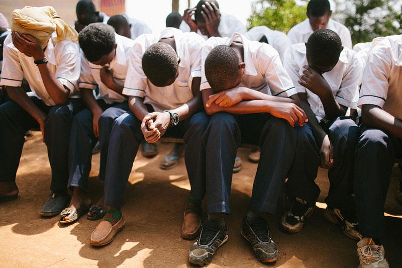 Rwanda-Africa-Mike-Fiechtner-035.jpg