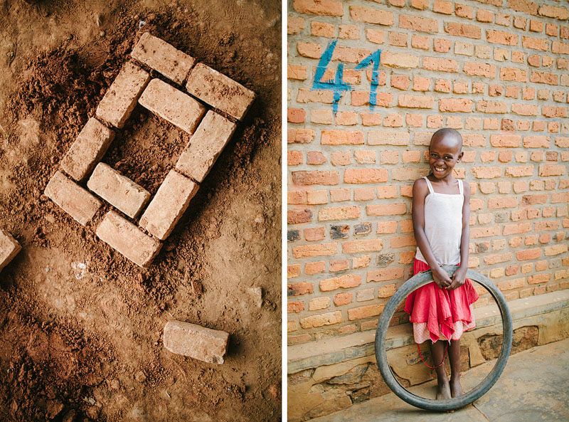 Rwanda-Africa-Mike-Fiechtner-034.jpg