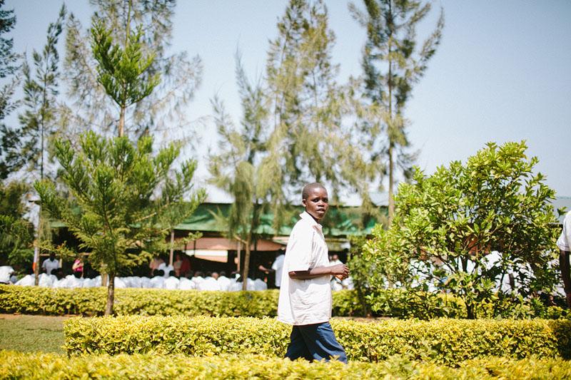 Rwanda-Africa-Mike-Fiechtner-038.jpg