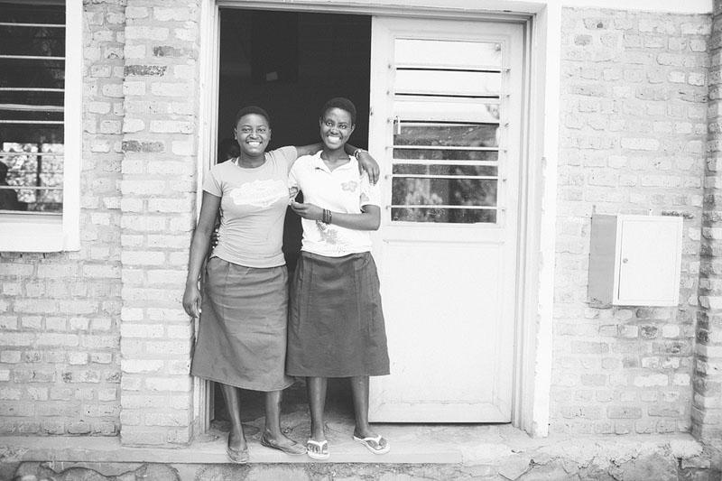 Rwanda-Africa-Mike-Fiechtner-042.jpg